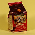 African Dawn Rooibos tea 40db