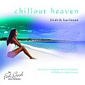 Fridrik Karlsson - Chillout Heaven