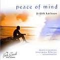 Fridrik Karlsson - Peace of Mind