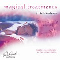 Fridrik Karlsson - Magical Treatments