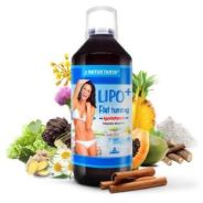 Lipo+  - Lapos has, 3 x 500 ml minimum kúra csomag