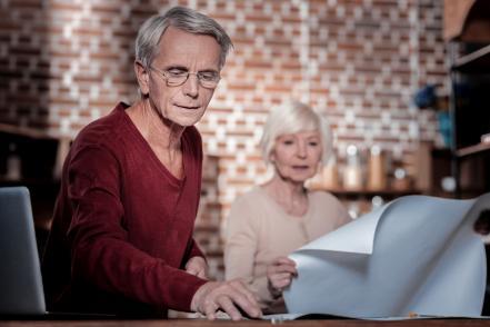 Alzheimer rajz teaser