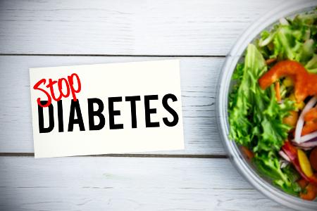 Diabetes zsír kutatás