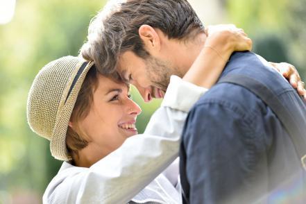 Női vágyak párkapcsolat