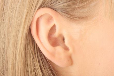 Fül fültisztítás Vaxol