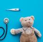 Gyerek teszt koronavírus