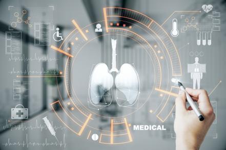 Medical concept6