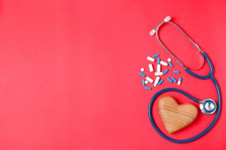 Vérnyomás gyógyszerek mellékhatások