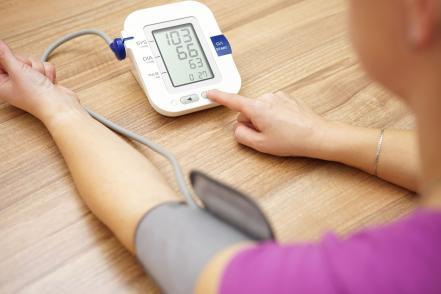 hipertónia kérdésekben és válaszokban stádiumú magas vérnyomás gyógyítható