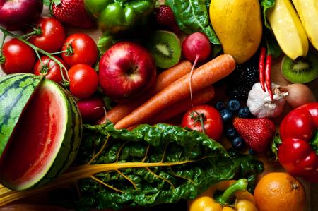 Vitaminhiány felismerése