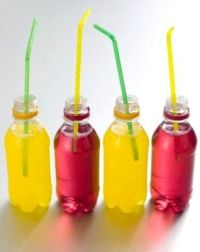 élelmiszeradalék adalékanyag színezék tartósítószer hiperaktivitás