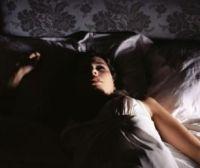 alvászavar agyi keringészavar stroke