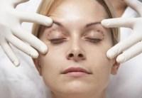 arcplasztika plsztikai műtét szövődmény