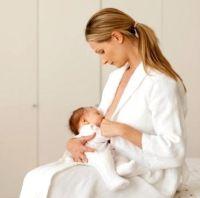 csecsemő táplálás szoptatás