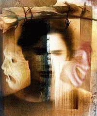 bipoláris zavar, mániás depresszió