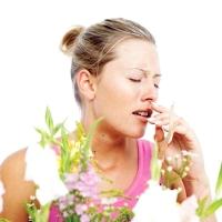 Allergia allergiás