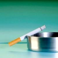 passzív dohányzás, elbutulás, demencia