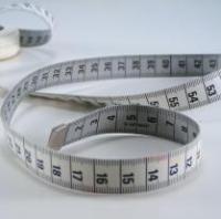 bmi elhízás derék csípõ arány