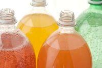 egészségtelen diétás cukormentes alacsony kalóriatartalmú üdítő