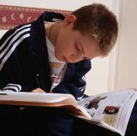tanulási zavar, diszlexia, diszgráfia, diszkalkulia
