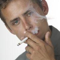 dohányzás merevedési zavar leszokás
