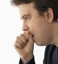 gyógyszerrezisztens tbc