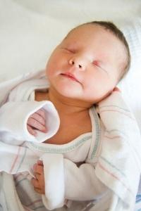 terhesség, szülés, újszülött