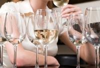 alkohol, derékbőség