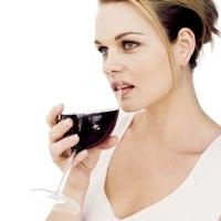 alkohol, epekő