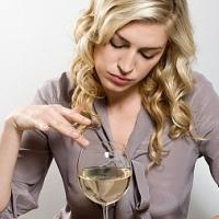 alkohol, szélütés, agyi érkatasztrófa