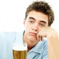 alkoholizmus, gyerek