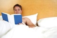 alvás, tanulás