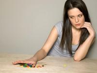 anorexia, családterápia