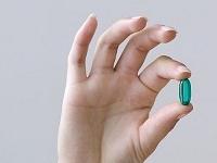 antioxidánsok, cukorbetegség
