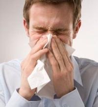 asztma, allergiás, nátha, rhinitis, szénanátha