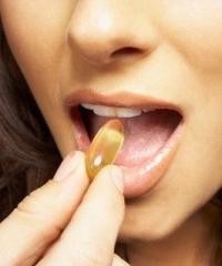 b-vitamin, folsav