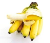 banán, diéta, fogyókúra