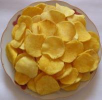 Tiszta chipset a tálba!