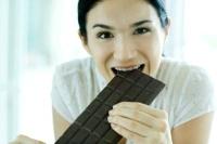 csoki, koleszterin, koleszterinszint