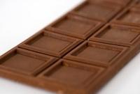 csokoládé, stroke