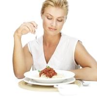 cukorbetegség, vércukorszint
