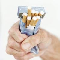 dohányzás, leszokás, memória