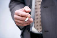 dohányzás, szklerózis multiplex