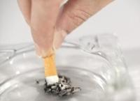cigaretta, dohányzás, tüdőrák