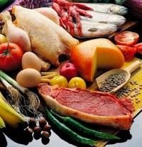 egészséges táplálkozás étkezés étrend