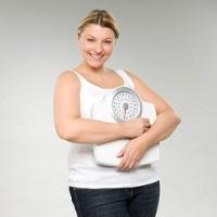 elhízás, koszorúér-betegség