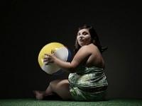 elhízás, mozgás