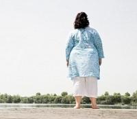 elhízás, népbetegség