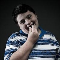 elhízott, elhízás, DNS, éhség
