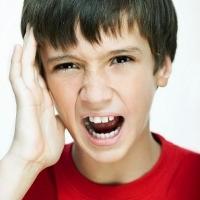 fejfájás, migrén, gyerekek